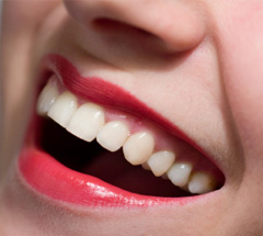 205833-cosmetic-dentistry-services